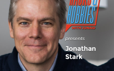 E261 – Jonathan Stark – How to use your mind and ditch the hourly mentality