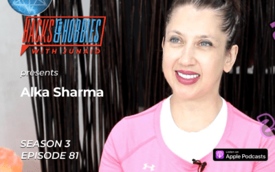E381 – Alka Sharma – How to Drive More Readers With Content That Wows!